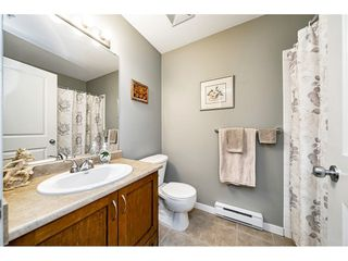 "Photo 19: 101 2336 WHYTE Avenue in Port Coquitlam: Central Pt Coquitlam Condo for sale in ""CENTRE POINTE"" : MLS®# R2510122"