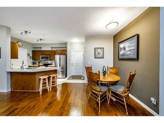 "Photo 13: 101 2336 WHYTE Avenue in Port Coquitlam: Central Pt Coquitlam Condo for sale in ""CENTRE POINTE"" : MLS®# R2510122"