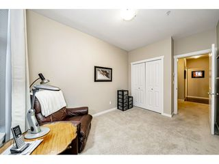 "Photo 25: 101 2336 WHYTE Avenue in Port Coquitlam: Central Pt Coquitlam Condo for sale in ""CENTRE POINTE"" : MLS®# R2510122"