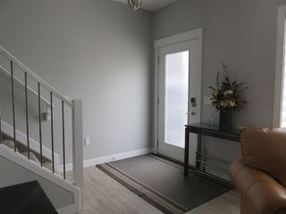 Photo 8: 3 AMESBURY Wynd: Sherwood Park Attached Home for sale : MLS®# E4218820