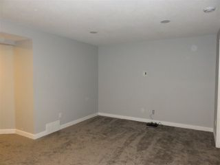 Photo 37: 3 AMESBURY Wynd: Sherwood Park Attached Home for sale : MLS®# E4218820
