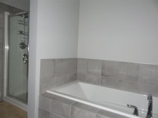 Photo 30: 3 AMESBURY Wynd: Sherwood Park Attached Home for sale : MLS®# E4218820