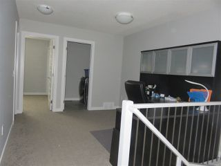 Photo 5: 3 AMESBURY Wynd: Sherwood Park Attached Home for sale : MLS®# E4218820