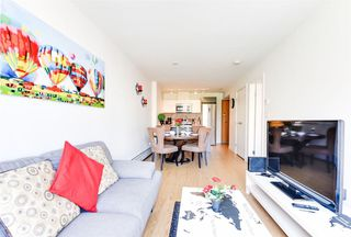 """Photo 8: 716 188 KEEFER Street in Vancouver: Downtown VE Condo for sale in """"188 Keefer"""" (Vancouver East)  : MLS®# R2511640"""