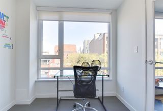 """Photo 11: 716 188 KEEFER Street in Vancouver: Downtown VE Condo for sale in """"188 Keefer"""" (Vancouver East)  : MLS®# R2511640"""