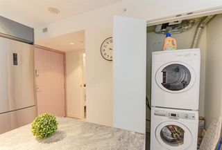 """Photo 18: 716 188 KEEFER Street in Vancouver: Downtown VE Condo for sale in """"188 Keefer"""" (Vancouver East)  : MLS®# R2511640"""