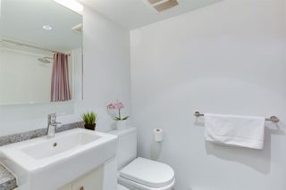 """Photo 17: 716 188 KEEFER Street in Vancouver: Downtown VE Condo for sale in """"188 Keefer"""" (Vancouver East)  : MLS®# R2511640"""