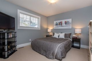 Photo 28: 46873 SYLVAN Drive in Chilliwack: Promontory House for sale (Sardis)  : MLS®# R2512830