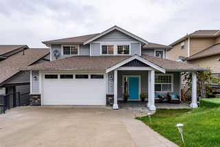 Photo 39: 46873 SYLVAN Drive in Chilliwack: Promontory House for sale (Sardis)  : MLS®# R2512830