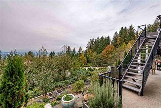 Photo 40: 46873 SYLVAN Drive in Chilliwack: Promontory House for sale (Sardis)  : MLS®# R2512830