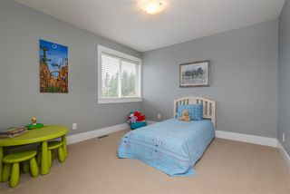 Photo 29: 46873 SYLVAN Drive in Chilliwack: Promontory House for sale (Sardis)  : MLS®# R2512830