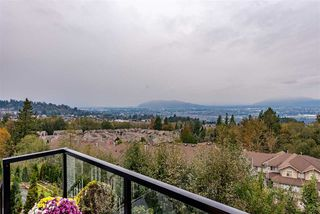 Photo 24: 46873 SYLVAN Drive in Chilliwack: Promontory House for sale (Sardis)  : MLS®# R2512830