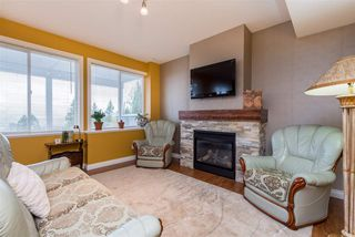 Photo 35: 46873 SYLVAN Drive in Chilliwack: Promontory House for sale (Sardis)  : MLS®# R2512830