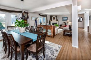 Photo 4: 27970 110 Ave in Maple Ridge: Whonnock House for sale : MLS®# R2498720