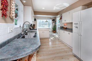 Photo 5: 27970 110 Ave in Maple Ridge: Whonnock House for sale : MLS®# R2498720