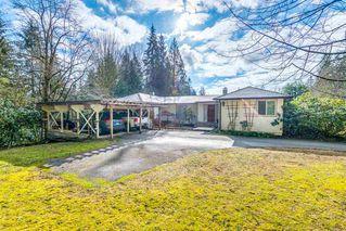 Photo 7: 27970 110 Ave in Maple Ridge: Whonnock House for sale : MLS®# R2498720