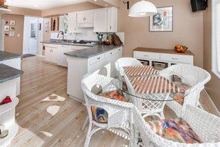 Photo 6: 27970 110 Ave in Maple Ridge: Whonnock House for sale : MLS®# R2498720