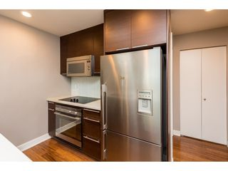 "Photo 4: 404 2481 WATERLOO Street in Vancouver: Kitsilano Condo for sale in ""WATERLOO"" (Vancouver West)  : MLS®# R2517048"
