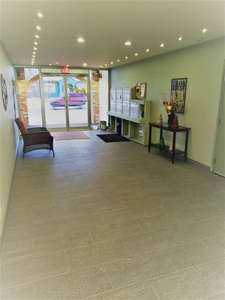Photo 7: 203 1654 10TH Avenue in Prince George: Crescents Condo for sale (PG City Central (Zone 72))  : MLS®# R2520399