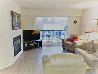 Photo 5: 203 1654 10TH Avenue in Prince George: Crescents Condo for sale (PG City Central (Zone 72))  : MLS®# R2520399