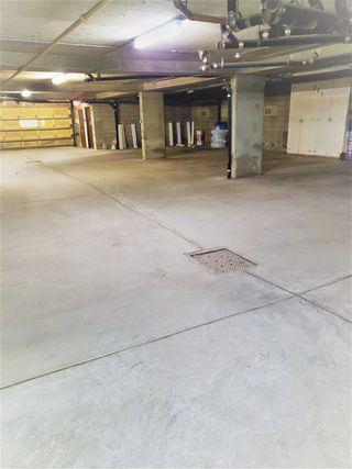 Photo 8: 203 1654 10TH Avenue in Prince George: Crescents Condo for sale (PG City Central (Zone 72))  : MLS®# R2520399