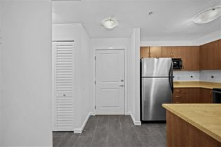 "Photo 3: 103 38003 SECOND Avenue in Squamish: Downtown SQ Condo for sale in ""Squamish Pointe"" : MLS®# R2520650"