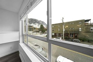 "Photo 6: 103 38003 SECOND Avenue in Squamish: Downtown SQ Condo for sale in ""Squamish Pointe"" : MLS®# R2520650"