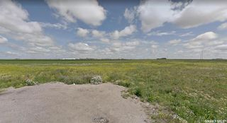 Main Photo: 3186 Mazurak Crescent in Regina: Hawkstone Lot/Land for sale : MLS®# SK835924