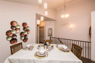 Photo 15: 21108 92B Avenue in Edmonton: Zone 58 House for sale : MLS®# E4224343