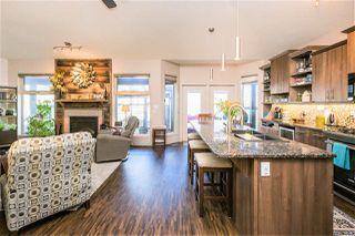 Photo 16: 21108 92B Avenue in Edmonton: Zone 58 House for sale : MLS®# E4224343