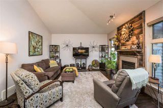 Photo 28: 21108 92B Avenue in Edmonton: Zone 58 House for sale : MLS®# E4224343