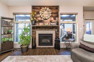 Photo 31: 21108 92B Avenue in Edmonton: Zone 58 House for sale : MLS®# E4224343