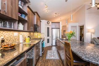Photo 21: 21108 92B Avenue in Edmonton: Zone 58 House for sale : MLS®# E4224343