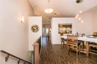 Photo 11: 21108 92B Avenue in Edmonton: Zone 58 House for sale : MLS®# E4224343