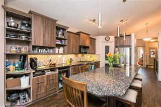 Photo 20: 21108 92B Avenue in Edmonton: Zone 58 House for sale : MLS®# E4224343