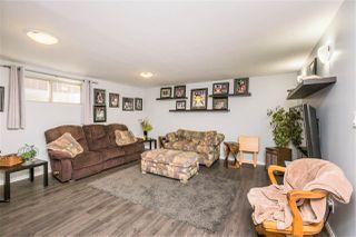 Photo 41: 21108 92B Avenue in Edmonton: Zone 58 House for sale : MLS®# E4224343