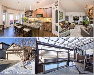 Photo 1: 21108 92B Avenue in Edmonton: Zone 58 House for sale : MLS®# E4224343