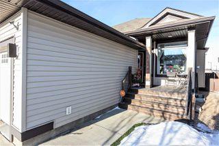 Photo 3: 21108 92B Avenue in Edmonton: Zone 58 House for sale : MLS®# E4224343