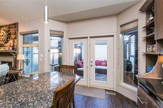 Photo 24: 21108 92B Avenue in Edmonton: Zone 58 House for sale : MLS®# E4224343