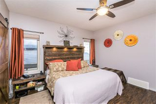 Photo 34: 21108 92B Avenue in Edmonton: Zone 58 House for sale : MLS®# E4224343