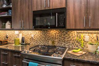 Photo 25: 21108 92B Avenue in Edmonton: Zone 58 House for sale : MLS®# E4224343