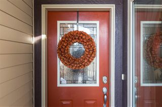 Photo 5: 21108 92B Avenue in Edmonton: Zone 58 House for sale : MLS®# E4224343