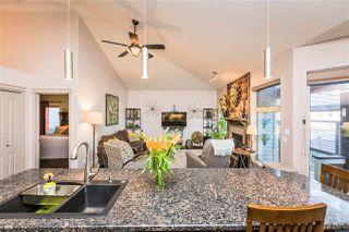 Photo 23: 21108 92B Avenue in Edmonton: Zone 58 House for sale : MLS®# E4224343