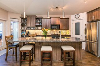 Photo 18: 21108 92B Avenue in Edmonton: Zone 58 House for sale : MLS®# E4224343