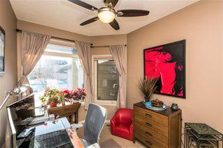 Photo 9: 21108 92B Avenue in Edmonton: Zone 58 House for sale : MLS®# E4224343