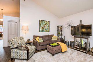 Photo 27: 21108 92B Avenue in Edmonton: Zone 58 House for sale : MLS®# E4224343
