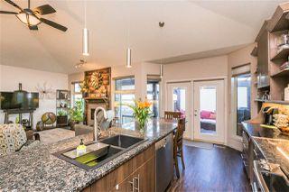 Photo 19: 21108 92B Avenue in Edmonton: Zone 58 House for sale : MLS®# E4224343
