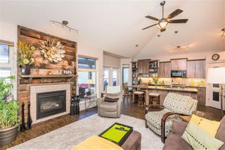 Photo 30: 21108 92B Avenue in Edmonton: Zone 58 House for sale : MLS®# E4224343