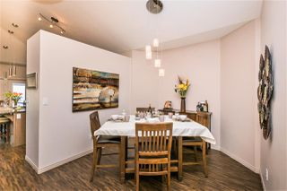 Photo 13: 21108 92B Avenue in Edmonton: Zone 58 House for sale : MLS®# E4224343
