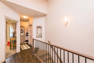 Photo 12: 21108 92B Avenue in Edmonton: Zone 58 House for sale : MLS®# E4224343